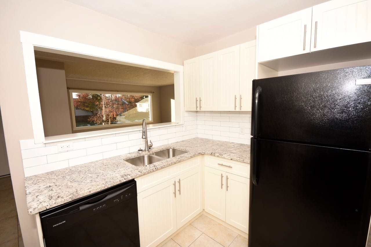 kitchen renovation in edmonton after picture 13211